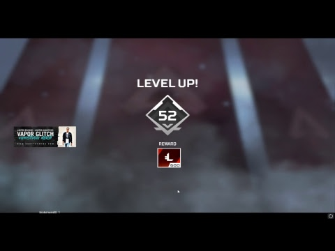 ???? Ghost Enzo | Level 30+ | Only Wins | Apex Battle royal | w Nick eh 30