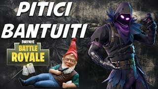 🔴 new RAVEN Skin-Fortnite Romania [Live #185]