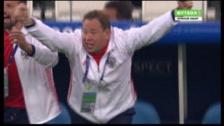 видео Чемпионат Европы по футболу 2016