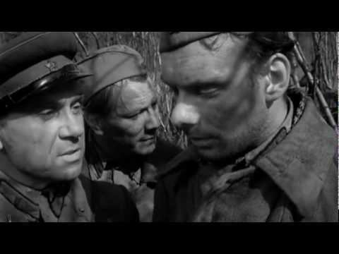Песня Журавли (Песни о войне) - Только музыка в mp3 192kbps