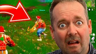 🔥 THIS GUY IS THE NEW BEST PLAYER IN THE WORLD ON FORTNITE 👌