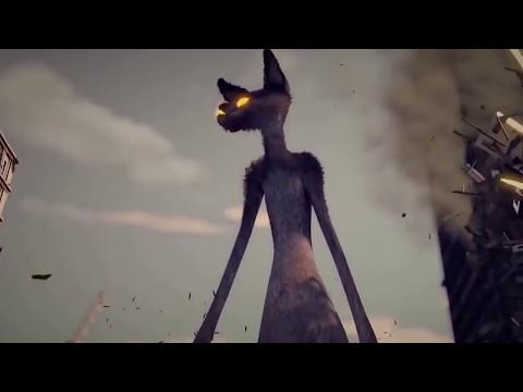 Avicii   Waiting For Love Animation Remix