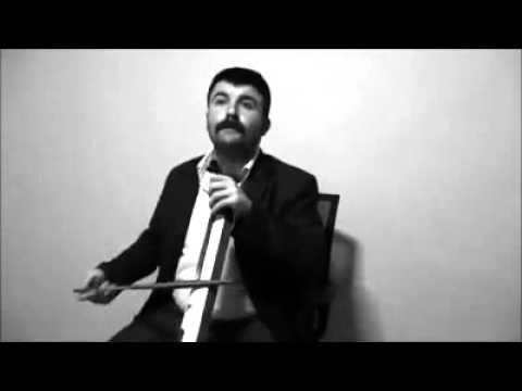 Mehmet Gündoğdu-Görele Horon Havası