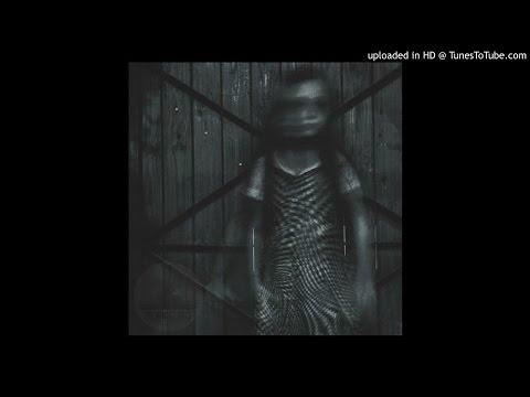 Hernan Bass - Aun Asi (Original Mix)