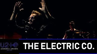 Video not for profit. Song: The Electric Co. Date: June 9, 2018 Liv...
