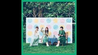 Negicco Fourth Album「MY COLOR」ALL SONG MOVIE