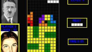 DJ VeNoM - tetris (rock remix)