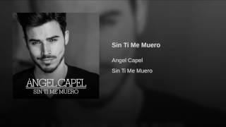 Sin Ti Me Muero