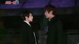 一個人想著一個人 曾沛慈 完整版劇情MV 音悅Tai thumbnail
