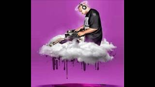Yella Beezy Feat. Kevin Gates - What I Did (Chopped N Screwed)