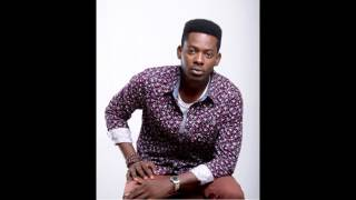 AdeKunle Gold - Ready (New Music 2016)
