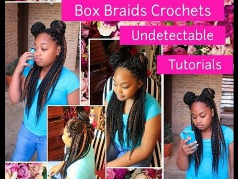 diy-crochets-(outside)-regular-crochets-inside-full-tutorial