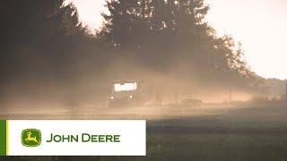 John Deere - Gator - Pastor #3