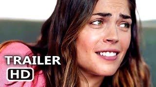 THE SINISTER SURROGATE Trailer (2019) Thriller, Baby Drama Movie