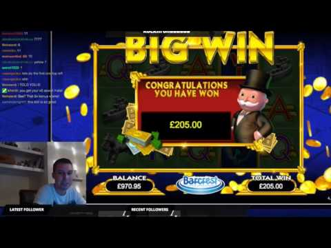 ALMOST HEART ATTACK ON VIDEO RECORD LOSS €3762 ONLINE SLOTS (Twitch biggest fail)