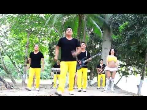 QUE PUEDO HACER   INTERNACIONAL KANADAWIS VIDEO OFICIAL 2015
