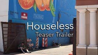 Houseless (2018) | Teaser Trailer