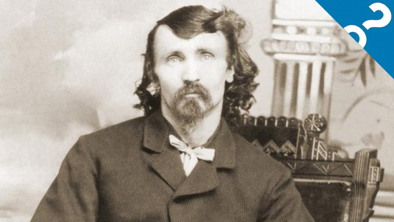 Was There Cannibalism in the Donner Party?
