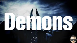 Play Demons