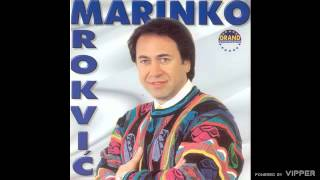 Download lagu Marinko Rokvic - Ti za ljubav nisi rodjena - (Audio 2000)