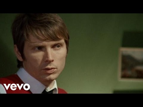 Franz Ferdinand - Walk Away (Video)