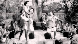 Chinna Kutty Naththanar - Mainavathi, S.A Nagarajan, K.A Thangavelu - Tamil Classic Song