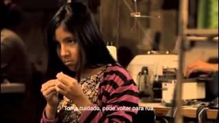 Cro O Filme Completo Brasileiro