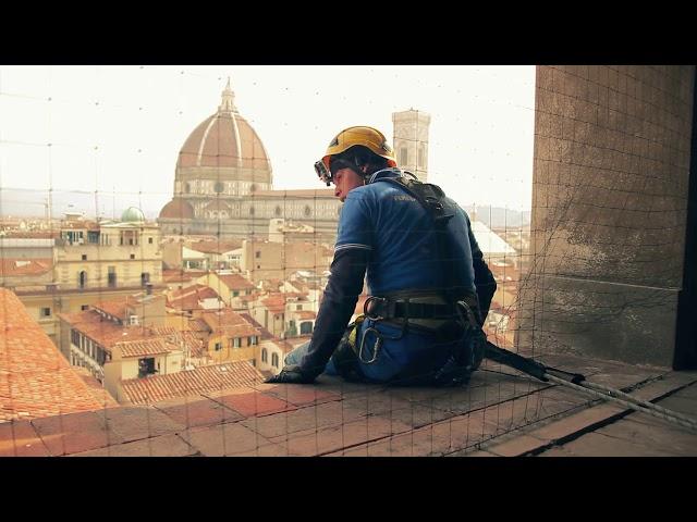 Video Firenze Basilica