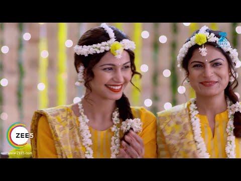Bin Kuch Kahe  Hindi Tv   Episode 139  August 17, 2017  Zee Tv Serial  Best