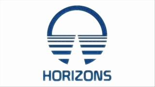 Horizons EPCOT - Ultimate Music Tribute (HD) *NEW
