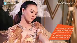 Download Lagu Mozza Kirana - Tanpa Kekasih (Download Radio) mp3