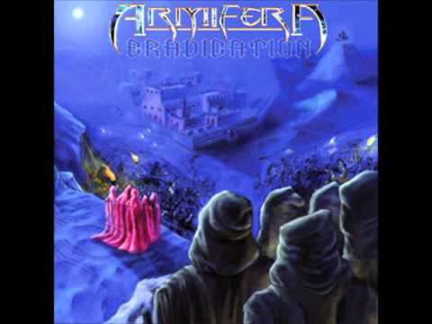 Armifera - Metal Massacre (Armifera - Eradication)
