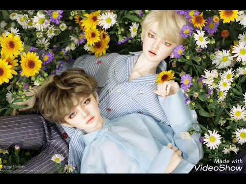 Bts Bjd Taehyung Y Jimin Youtube