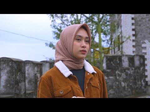 Lily - Alan Walker, K-391 & Emelie Hollow (Cover) by Shadira Firdausi