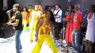 Baixar Cristiano Neves - 24 Horas no Ar - Amado Batista - Sertanejo - Roberto Carlos - Brega Show.mp4