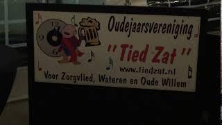 Zorgvlied Tied Zat 01 01 2020 5