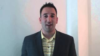 JZoog online dating advice with Dating Coach Mike Goldstein