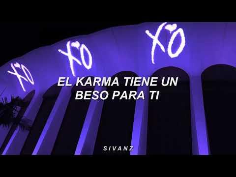 Dua Lipa - Room For 2 (Traducida Al Español)