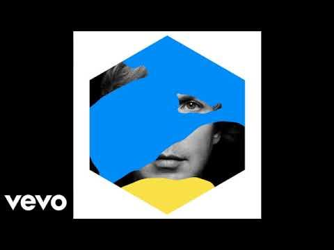 Beck - No Distraction