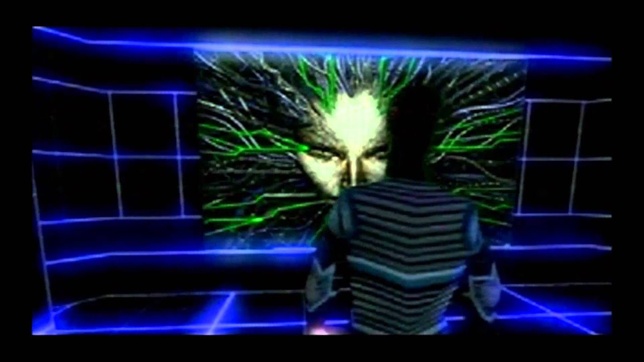 System Shock 2 Final B...