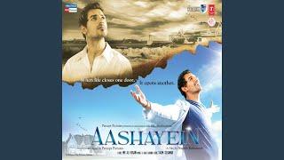 Mera Jeena Hai Kya (Remix By Dj A-Myth)