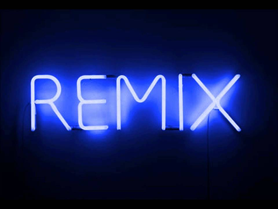 Image result for remix music