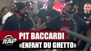 pit-baccardi-enfant-du-ghetto-feat-jacky-brown