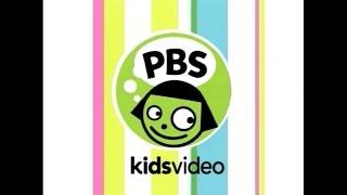 PBS Kids Video (2005) (60fps)