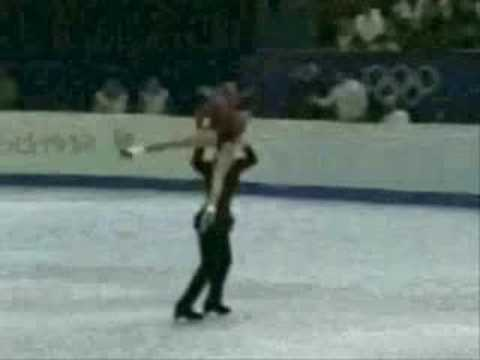 Jethro Tull -Skating Away
