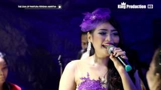 Penganten Baru -  Dian Anic - Ferdina Amarta Live Sukapura Kejaksan Cirebon