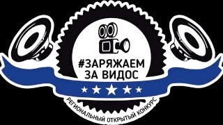 ЗаряжаемЗаВидос Hyundai i30 Петр Ельников смотреть
