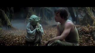 Star Wars: Yoda's Wisest Words