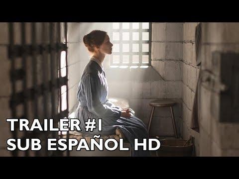 Alias Grace - Temporada 1 - Trailer #1 - Subtitulado al Español