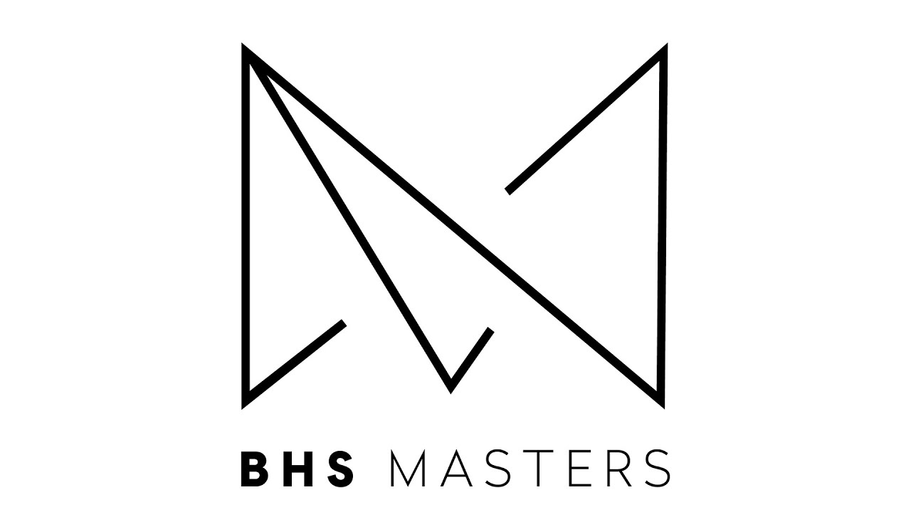 BHS Masters: New Development with Steve Kliegerman